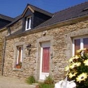 www.rent-a-holiday-home-in-france.info